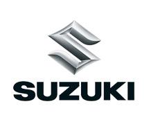 brand-suzuki
