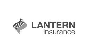 logo-ins-lantern